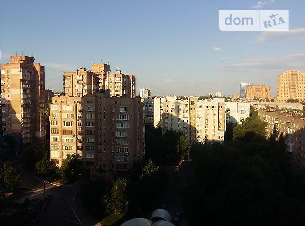 Продажа квартиры, 3 ком., Донецк, р‑н.Ворошиловский, Ватутина