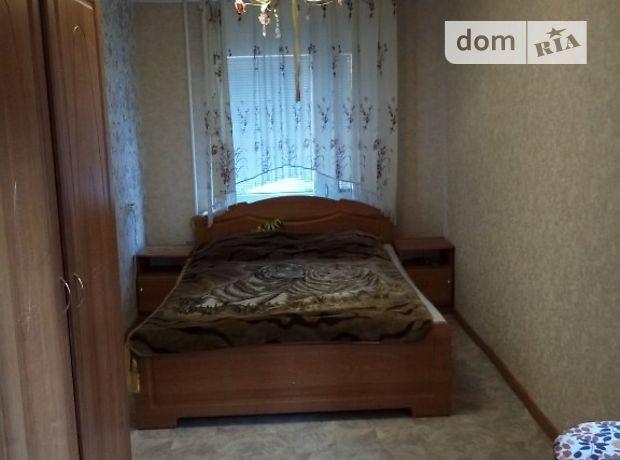 Продажа двухкомнатной квартиры в Донецке, район Ворошиловский фото 1