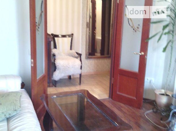 Продаж квартири, 3 кім., Донецьк, р‑н.Ворошиловський