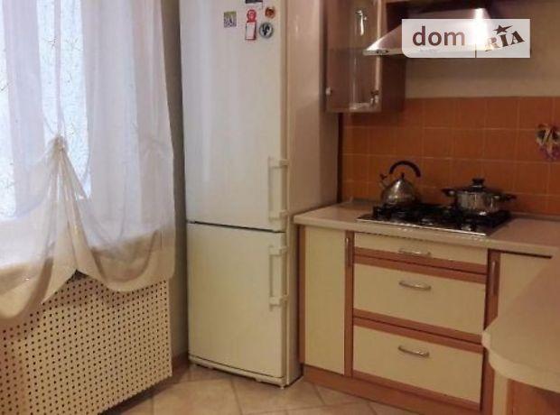 Продажа квартиры, 1 ком., Донецк, р‑н.Ворошиловский