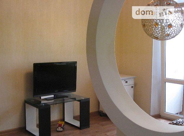 Продажа однокомнатной квартиры в Донецке, на ул. Арктики 10, район Южэлектросетьстрой фото 1