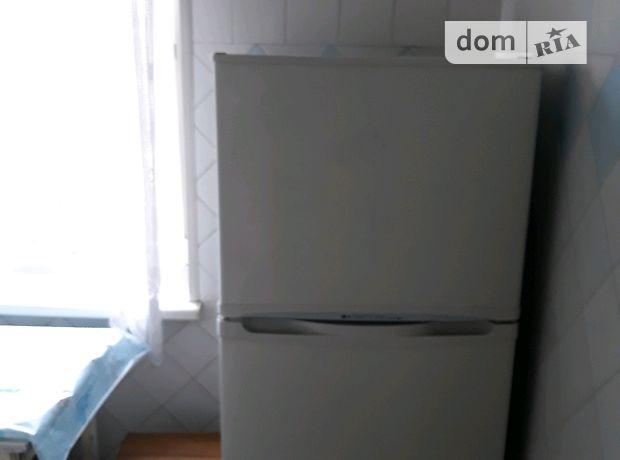 Продажа трехкомнатной квартиры в Донецке, на ул. Нижнекурганская 19, район Заперевальный фото 1