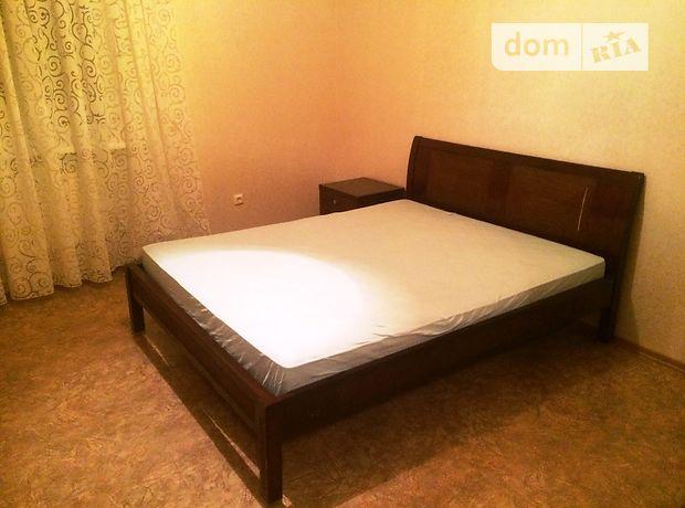 Продаж двокімнатної квартири в Донецьку фото 1