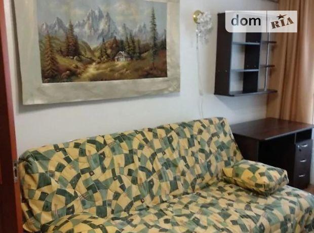 Продажа однокомнатной квартиры в Донецке, фото 1