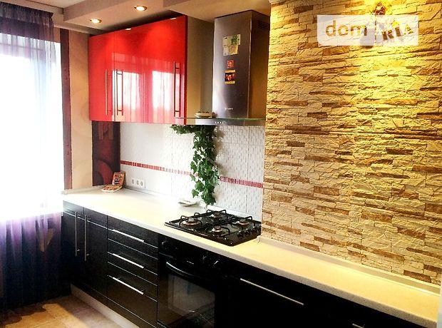 Продажа двухкомнатной квартиры в Донецке, фото 1