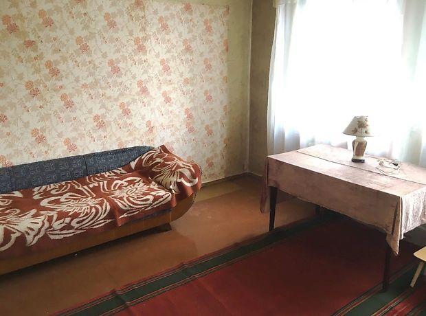 Продаж двокімнатної квартири в Донецьку фото 2