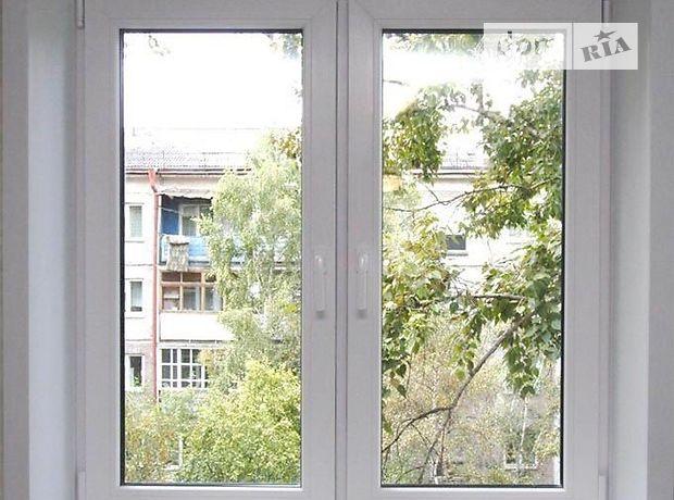 Продажа квартиры, 1 ком., Донецк