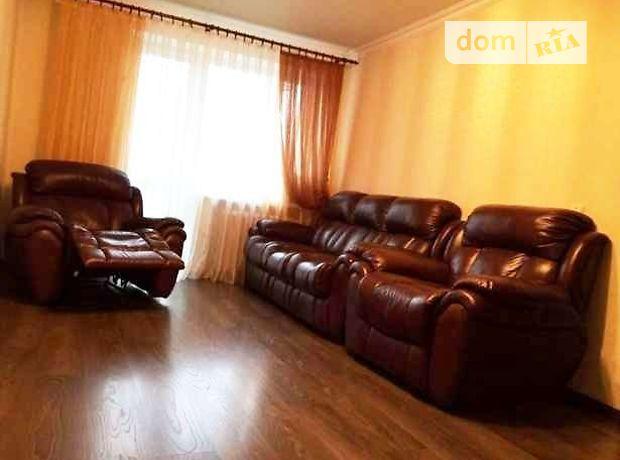 Продажа двухкомнатной квартиры в Донецке на  фото 1