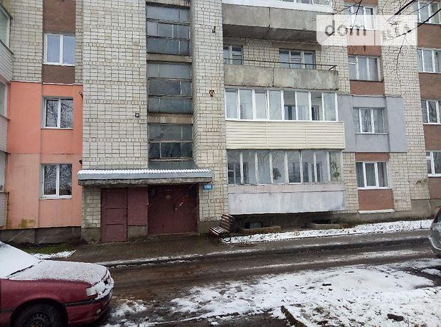 Продажа квартиры, 4 ком., Львовская, Дрогобыч, р‑н.Дрогобыч, Володимира Великого