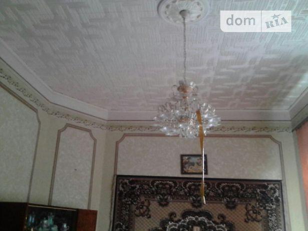 Продажа квартиры, 1 ком., Львовская, Дрогобыч, р‑н.Дрогобыч