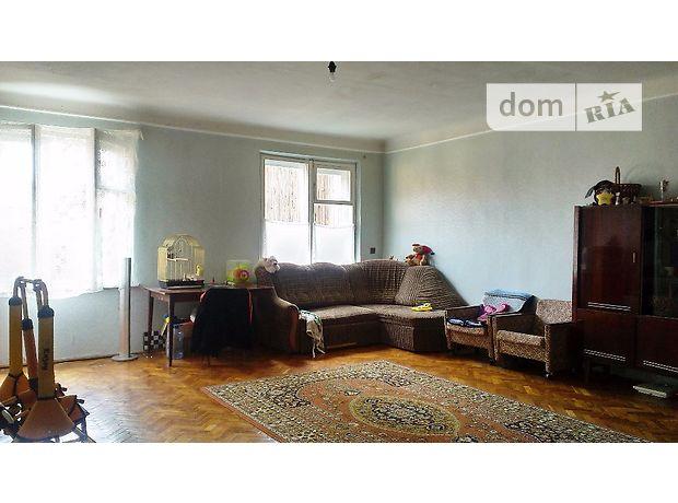 Продажа квартиры, 3 ком., Львовская, Дрогобыч, Центр