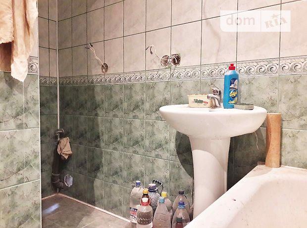 Продаж квартири, 3 кім., Львівська, Дрогобич, В.Великого
