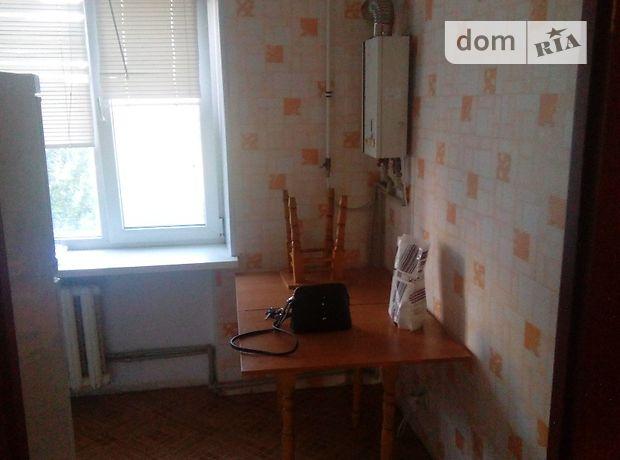 Продажа двухкомнатной квартиры в Дружковке, на Энгельса 82а, район Дружковка фото 1