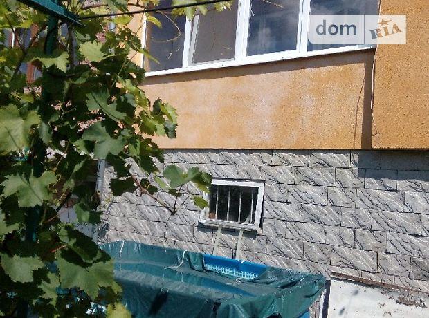 Продажа квартиры, 3 ком., Ровенская, Дубно, р‑н.Дубно, Марка Вовчка, дом 24