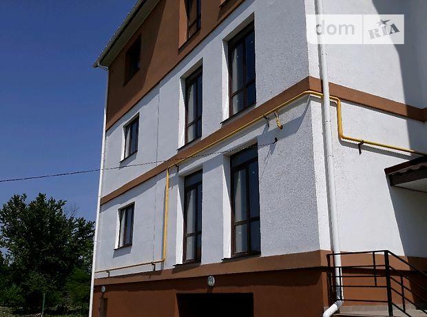 Продаж квартири, 2 кім., Рівненська, Дубно, р‑н.Дубно