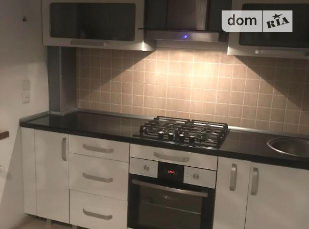 Продажа квартиры, 2 ком., Ровенская, Дубно, Грушевського , дом 164