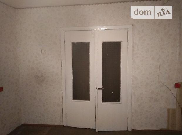 Продажа квартиры, 1 ком., Ровенская, Дубно, Семидубська
