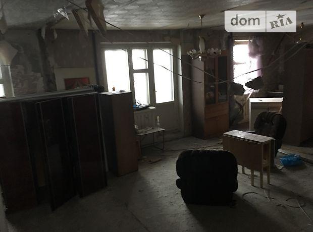 Продажа трехкомнатной квартиры в Дзержинске, на Лесная 23, район Дзержинск фото 1
