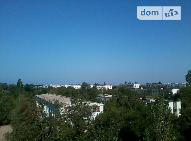 Продаж квартири, 2 кім., Республіка Крим, Євпаторія, c.Мирний, лтчиков