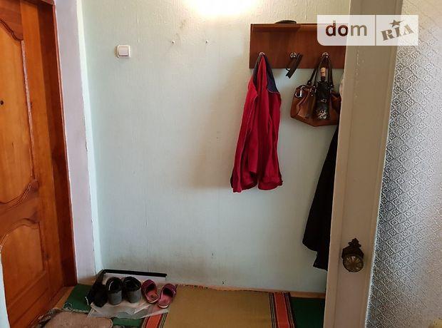 Продажа однокомнатной квартиры в Фастове, район Боровая фото 1