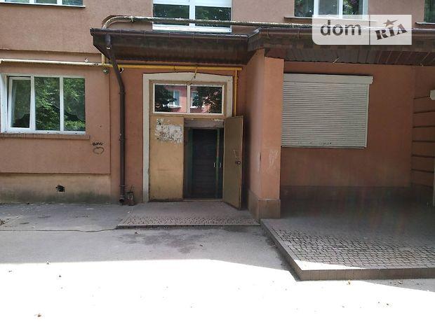 Продажа квартиры, 1 ком., Киевская, Фастов, р‑н.Фастов, СПалия