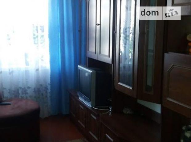 Продаж квартири, 3 кім., Київська, Фастів, р‑н.Фастів, Ярослава Мудрого