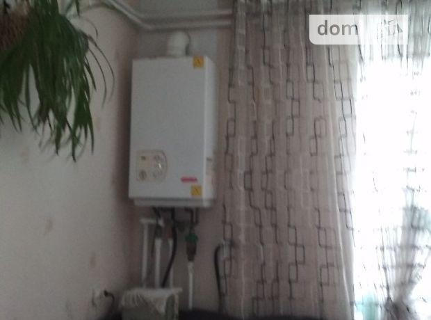 Продажа квартиры, 2 ком., Киевская, Фастов, Транспортная