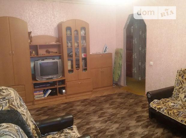 Продажа квартиры, 3 ком., Полтавская, Гадяч, р‑н.Гадяч