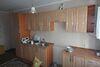 Продажа трехкомнатной квартиры в Гайсине, на Тімірязєва 3 район Гайсин фото 2