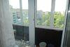 Продажа трехкомнатной квартиры в Гайсине, на Тімірязєва 3 район Гайсин фото 4