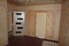 Продажа трехкомнатной квартиры в Гайсине, на Тімірязєва 3 район Гайсин фото 7