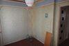 Продажа трехкомнатной квартиры в Гайсине, на Тімірязєва 3 район Гайсин фото 8