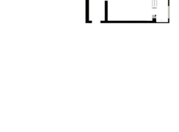 Продаж двокімнатної квартири в Гайсині на Франка І район Гайсин фото 1