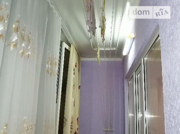 Продаж двокімнатної квартири в Гайсині на Механізаторів 64, кв. 15, район Гайсин фото 1
