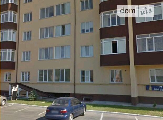 Продаж двокімнатної квартири в Гайсині на Волонтерів 74 район Гайсин фото 1