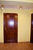 Продаж трикімнатної квартири в Гайсині на 1 Травня, АГВ, євро ремонт 0 район Гайсин фото 3