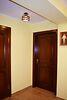 Продаж трикімнатної квартири в Гайсині на 1 Травня, АГВ, євро ремонт 0 район Гайсин фото 6