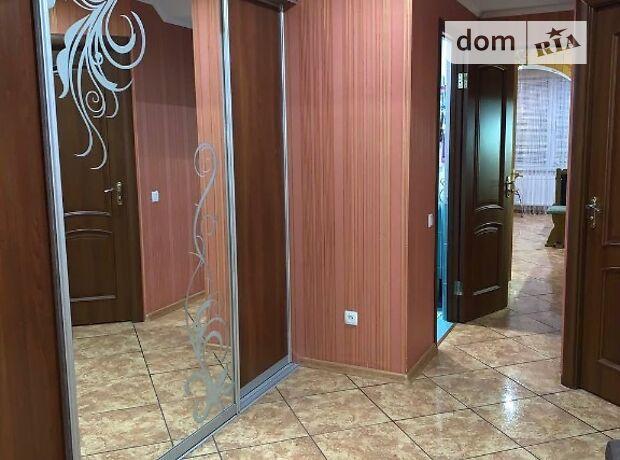 Продажа трехкомнатной квартиры в Гайсине, на 1-го травня район Гайсин фото 1