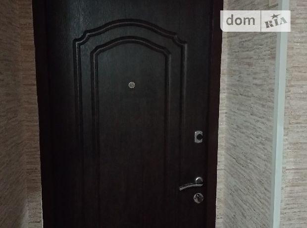 Продажа трехкомнатной квартиры в Гайсине, на Грушевського 58, кв. 61, район Гайсин фото 1