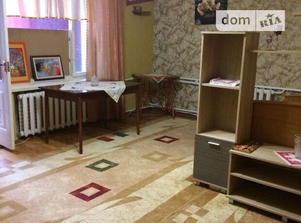 Продаж однокімнатної квартири в Гайсині на Північна 67, кв. 24, район Гайсин фото 1