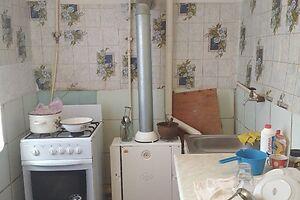 Продаж двокімнатної квартири в Гайсині на Перемоги років  30 район Гайсин фото 2
