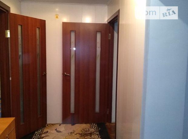 Продаж двокімнатної квартири в Гайсині на Південна 1 район Гайсин фото 1