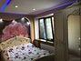 Продаж двокімнатної квартири в Гайсині на мая 1 31 район Гайсин фото 1