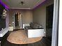 Продаж двокімнатної квартири в Гайсині на мая 1 31 район Гайсин фото 2