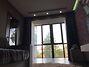 Продаж двокімнатної квартири в Гайсині на мая 1 31 район Гайсин фото 3