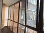 Продаж двокімнатної квартири в Гайсині на мая 1 31 район Гайсин фото 5