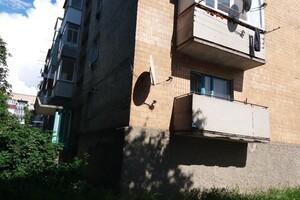 Продажа трехкомнатной квартиры в Гайсине, на Чайковського 10 район Гайсин фото 2