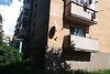 Продаж трикімнатної квартири в Гайсині на Чайковського 10 район Гайсин фото 2