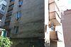 Продаж трикімнатної квартири в Гайсині на Чайковського 10 район Гайсин фото 3