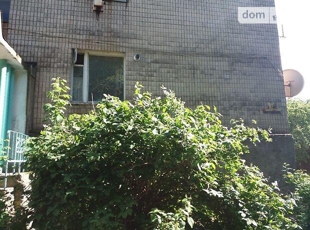 Продаж трикімнатної квартири в Гайсині на Чайковського 10 район Гайсин фото 1